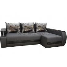 Угловой диван Брайтон + в подарок Сертификат на 450грн