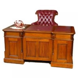 Столы в кабинет