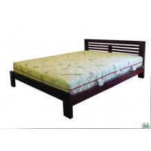2-х спальная кровать Сандра 160х200