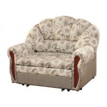 Кресло-кровать  Алиса 0.95