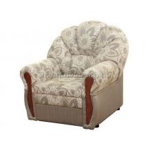 Кресло-кровать Алиса