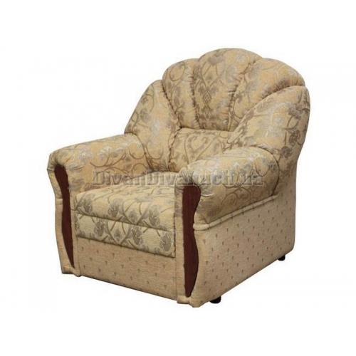 Кресло Алиса фабрика Катунь