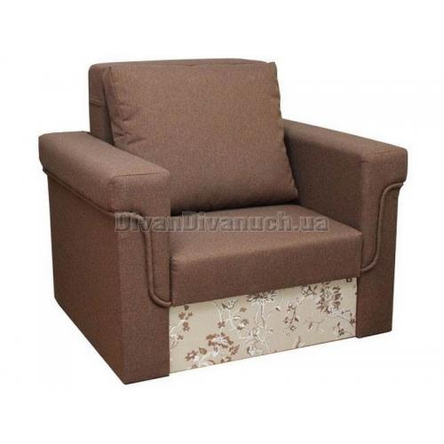 Кресло-кровать Дуэт фабрика Катунь