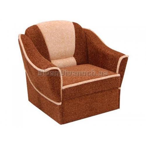 Кресло Лидия фабрика Катунь