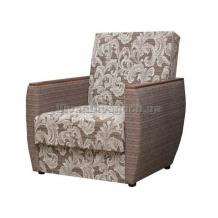 Кресло Малютка