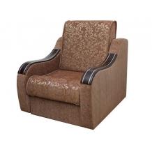 Кресло-кровать Марта 0,6