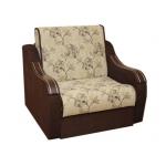 Кресло-кровать Марта 0,8 (0.8) фабрика Катунь
