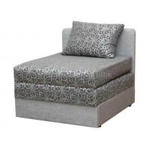 Диван-кровать Микс 0,9