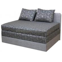 Диван-кровать Микс 1,4