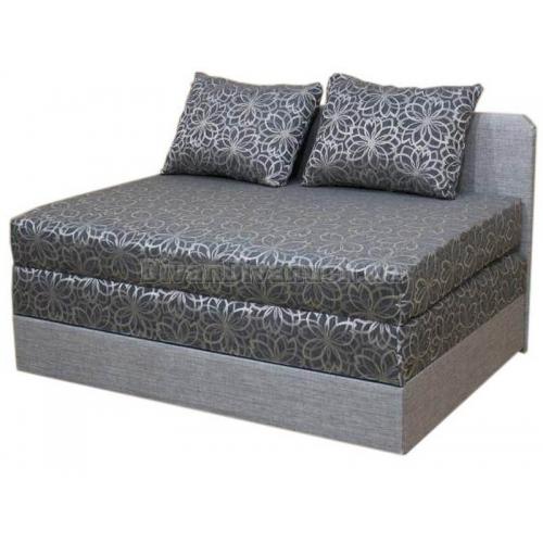Диван кровать Микс 1,4 (1.4) фабрика Катунь