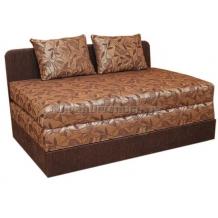Диван-кровать Микс 1,6