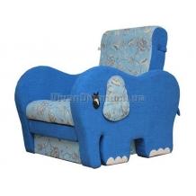 Кресло-кровать Слоник 0,6