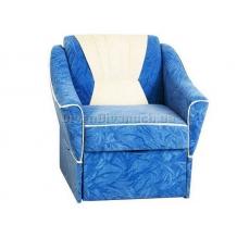 Кресло Светлана