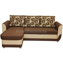 Угловой диван Татьяна