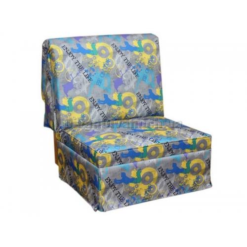 Кресло кровать Тихон Диван фабрика Катунь