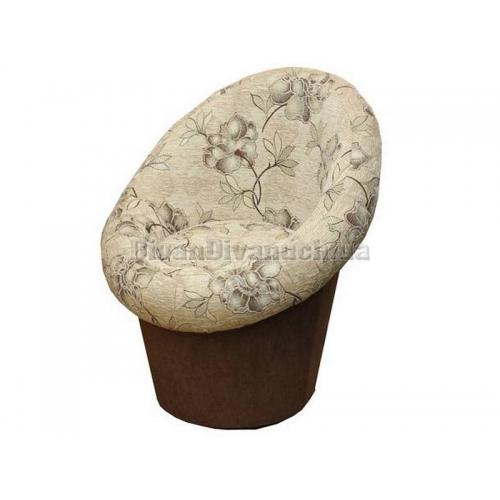 Кресло Тюльпан фабрика Катунь