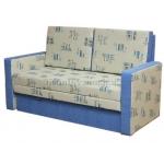 Детский диван Тоша фабрика Катунь