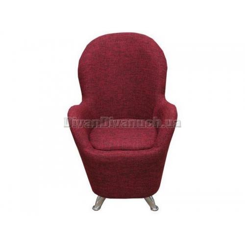 Кресло Жасмин фабрика Катунь