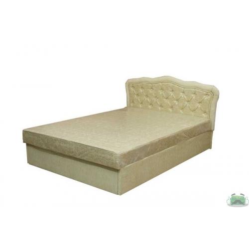 Кровать Шарм 1,4