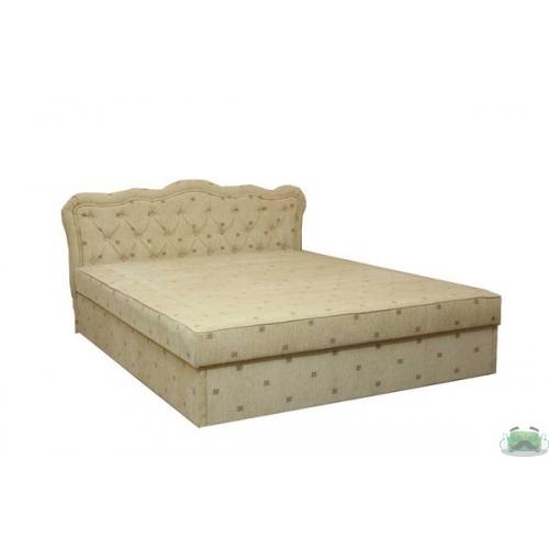 Кровать Вилена 1,6