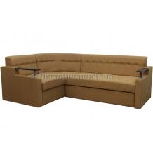Угловой диван-Версаль 1 + в подарок Сертификат на 350грн