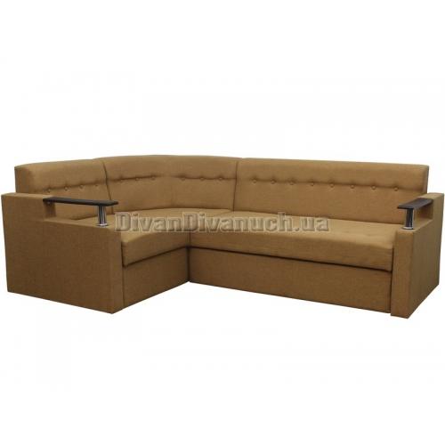 Угловой диван Версаль 1 + в подарок Сертификат на 350грн