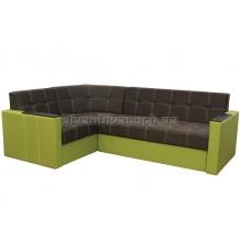 Угловой диван-Версаль 2 + в подарок Сертификат на 350грн
