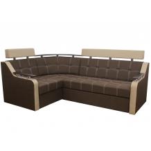 Угловой диван-Версаль 3 + в подарок Сертификат на 350грн