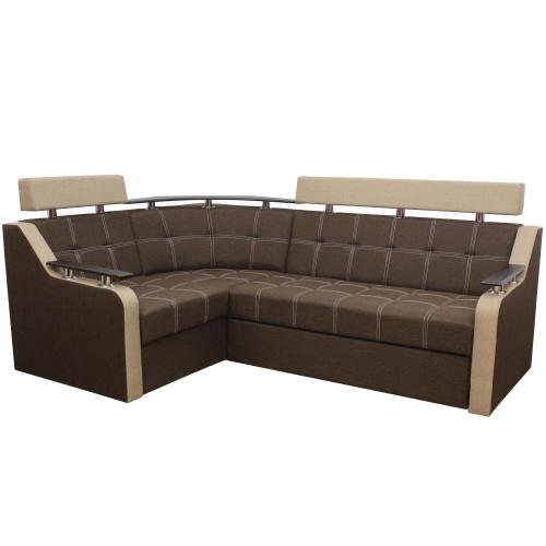 Угловой диван Версаль 3 + в подарок Сертификат на 350грн