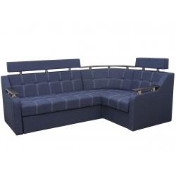 """Угловой диван Версаль 3 ткань 3-6 """"Г"""" + в подарок Сертификат на 350грн"""