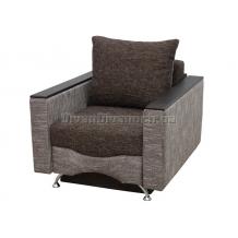 Кресло-кровать Индиго 1