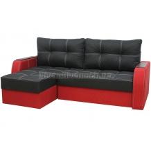 Угловой диван Армани + в подарок Сертификат на 400грн