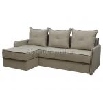 Угловой диван Поло + в подарок Сертификат на 350грн