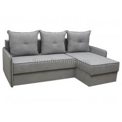 """Угловой диван Поло ткань 2 """"Г"""" + в подарок Сертификат на 350грн"""