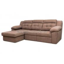 Угловой диван Хилтон 140 + в подарок сертификат на 500грн