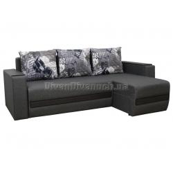 """Угловой диван Брайтон 2 ткань 4-1 """"Г"""" + в подарок Сертификат на 350грн"""