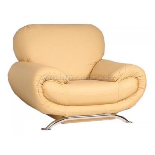 Кресло Элис 1,05 фабрика Орбита (WMebli)