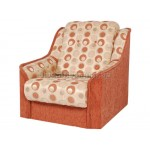Кресло-кровать Юлия фабрика Орбита (Wmebli)