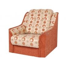 Кресло-кровать Юлия