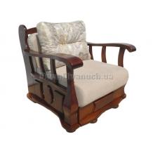 Кресло-кровать Львов