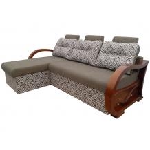 Угловой диван Марине 1