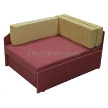 Детский диван Петрик