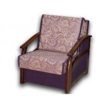 Кресло-кровать Талисман