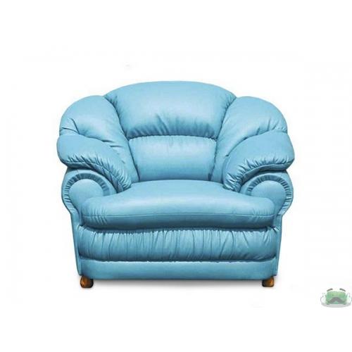 Кресло Барон 1 фабрика Орбита (Wmebli)