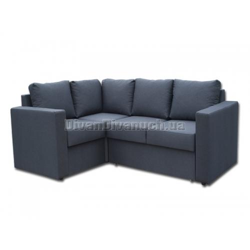 Угловой диван Чикаго А 21 фабрика Вика