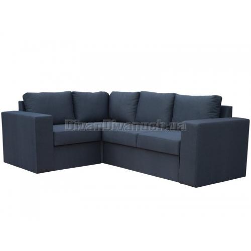Угловой диван Чикаго В 21 фабрика Вика