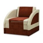 Кресло-кровать Магик 80 фабрика Вика