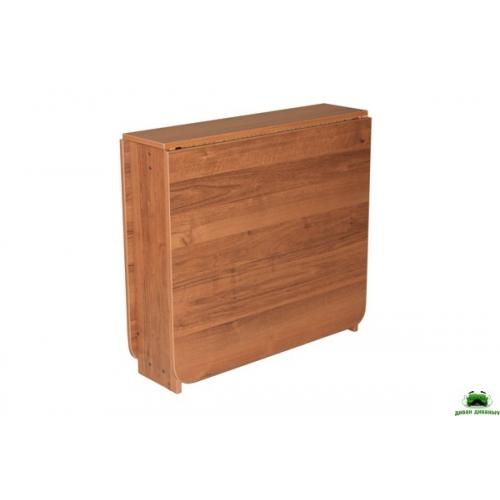 Стол-книжка КМС-4