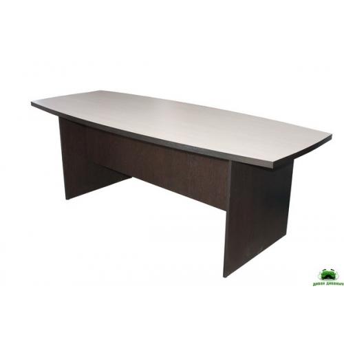 Стол для конференций ОН-100-2