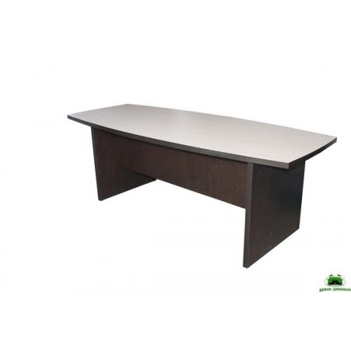 Стол для конференций ОН-101-3